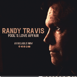 Credit: Randy Travis Instagram