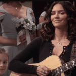 Katharine McPhee Country Comfort, Trailer Still