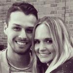 Miranda Lambert Instagram