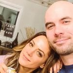 Jana Kramer divorce