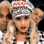 [Credit: No Doubt VEVO/YouTube]