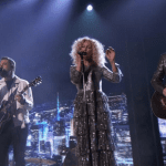 [Credit: Little Big Town Vevo/YouTube]