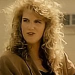 Trisha Yearwood/YouTube