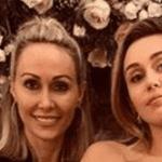[Credit: Miley Cyrus/Instagram]