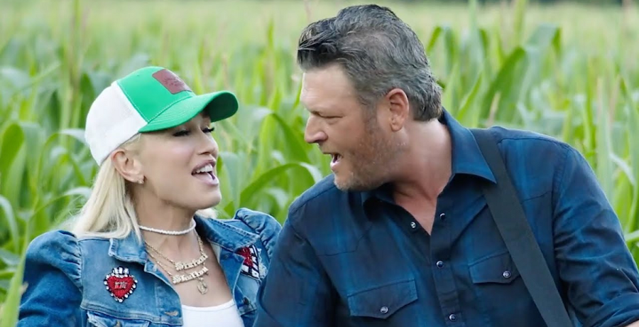 [Credit: Taste of Country/YouTube]